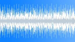 Folk Rock Bounce (Loop 1) Arkistomusiikki
