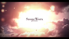 THE BEAUTIFUL STORY - stock after effects
