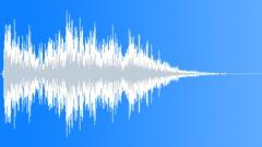Pirate Theme (5 sec) - Pompus Intro or Outro Stock Music