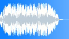 Stock Music of Dubstep Vip Logo (Trailer, Teaser, Action)