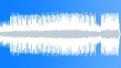 Over The Horizon (Optimistic, Uplifting, Upbeat, Motivational) Stock Music
