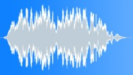 Stock Sound Effects of Complex swirly squeak