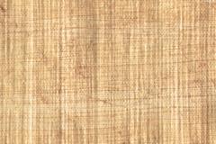 Papyrus paper Stock Photos