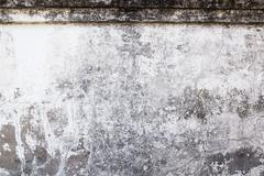 Hi res old grunge textures and backgrounds Stock Photos