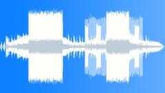 BURNING BRIGHTLY - MAIN MIX - 120BPM - stock music
