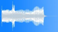 Scifi fail 8 Sound Effect