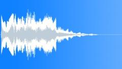 Scifi fail 9 Sound Effect