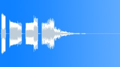 Scifi fail 2 Sound Effect