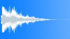Scifi fail 4 Sound Effect