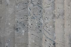 Ancient column background Stock Photos