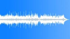 Tech Action Rush - 60 sec Stock Music