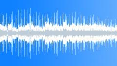 I Wonder Moving Forward (loop) ver1 Stock Music