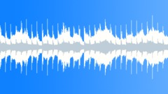 Corporate Values - Loop 8 - stock music