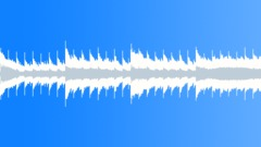 Corporate Values - Loop 2 - stock music
