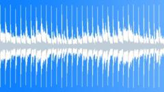 Sunshine Day - Loop 2 - stock music