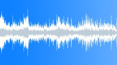 We've Got Heart - Loop 2 - stock music