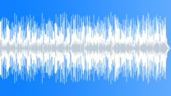Joyful Commercial - stock music