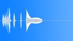 Cartoon Babble 05 Sound Effect