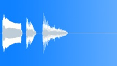 Cartoon Babble 07 Sound Effect