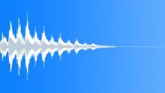 Event Bonus 01 Sound Effect