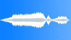 Dramatic Church Organ Sound Effect