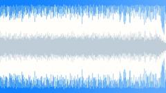 Motivational Venture (Loop Version) - stock music