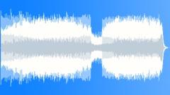 Stock Music of Snapper