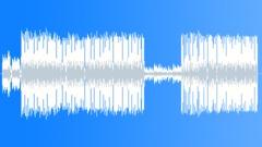 Frangelica Stock Music