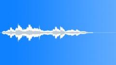 Dusking Sky Piano BML - stock music