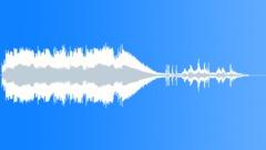 Dusking Sky BML - stock music