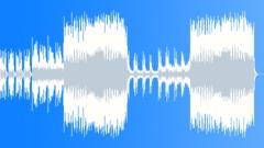 Action News (NO DRUMS/DIGITAL RHYTHMS) - stock music