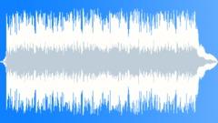 Summer (short edit02) - stock music