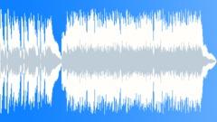 Summer (medium edit) - stock music