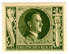 The Postage stamp. Kuvituskuvat