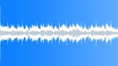 Joyful Time (loop3) Arkistomusiikki