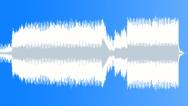 Stock Music of Drum & Bass Adventure (DnB, Stylish, Uplifting)