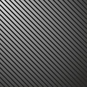Dark striped background - stock illustration