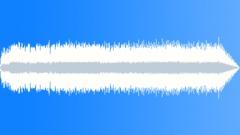 Freemantle Highway - stock music