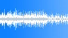 Happy Times  -  Happy acoustic pop loop Stock Music
