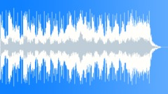 Hell Raiser (WP-CB) MT (Americana, Swampy, Tension, Blues, Appalachian) Stock Music