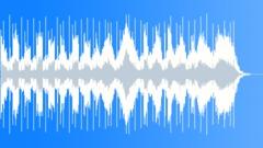 Hell Raiser (WP-CB) Alt3 (Americana, Swampy, Tension, Blues, Appalachian) Stock Music