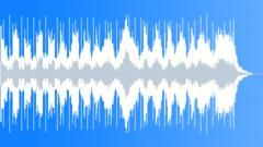 Hell Raiser (WP-CB) Alt1 (Americana, Swampy, Tension, Blues, Appalachian) Stock Music