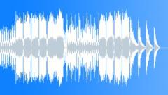 Inner City Disintegration (WP-CB) Alt1 (WP-CB)(Tension, Urban, Crime, Driving) - stock music