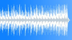 None The Wiser (WP-CB) Alt4 (Americana, Swampy, Tension, Blues, Appalachian) Stock Music