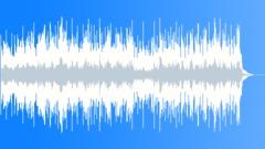 NoTurning Back (WP-CB) Alt2 (Americana, Swampy, Tension, Blues, Appalachian) Stock Music