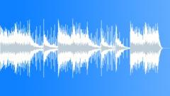 NoTurning Back (WP-CB) Alt5 (Americana, Swampy, Tension, Blues, Appalachian) Stock Music