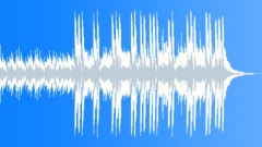 Stock Music of Lego Master 28