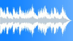 Run Outta Town (WP-CB) Alt1 (Americana, Swampy, Tension, Blues, Appalachian) Stock Music