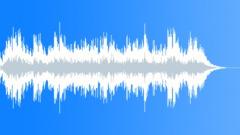 Run Outta Town (WP-CB) Alt8 (Americana, Swampy, Tension, Blues, Appalachian) Stock Music