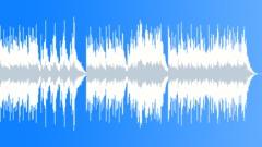 The Coven (WP-CB) Alt3 (Americana, Swampy, Tension, Blues, Appalachian) Stock Music